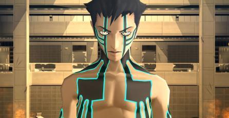 Checa los requisitos para jugar <em>Shin Megami Tensei III HD</em> en PC