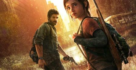 <em>The Last of Us</em>: Temporada 1 de la serie de HBO cubrirá el primer juego