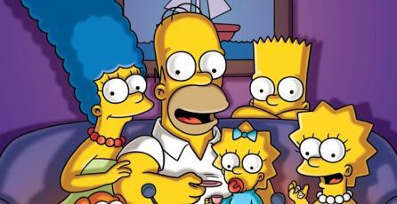 <em>Los Simpson</em> emitirán su episodio 700 y parece que se acercan a su final