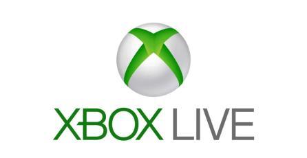 ¿La marca y el concepto de Xbox LIVE tienen los días contados?