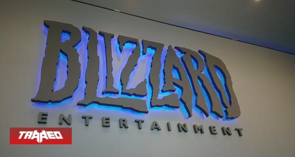 Blizzard anuncia despidos para casi todos sus equipos responsables de Latam y Brasil