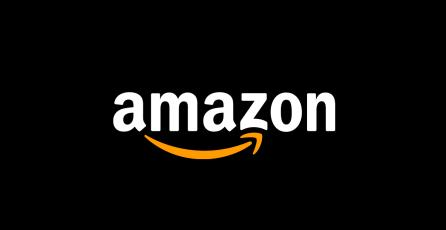 GameOn, la nueva app de clips de Amazon, llega a dispositivos iOS