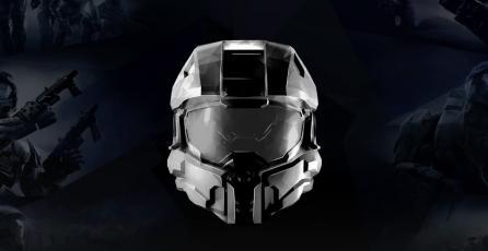 La nueva tienda de <em>Halo: MCC</em> no tendrá microtransacciones