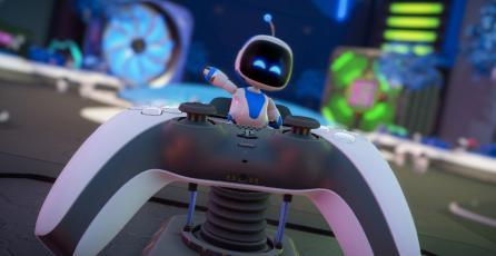 Sony anuncia varios cambios administrativos para SIE tras la salida de Kodera