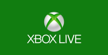 Microsoft confirma que Xbox LIVE cambió de nombre