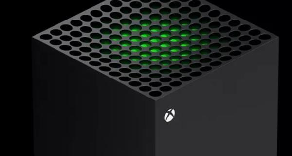 Estudio afirma que Xbox es la marca de gaming líder en México