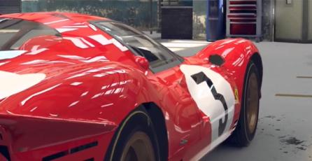 Project Cars Go - Tráiler de Lanzamiento
