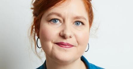 BAFTA reconocerá con el máximo honor la carrera de la directora de Media Molecule