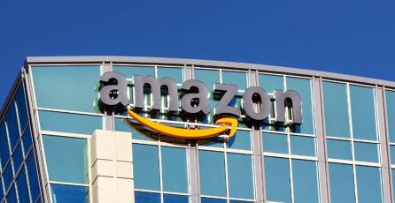 Amazon prepara un título multijugador online con su nuevo estudio