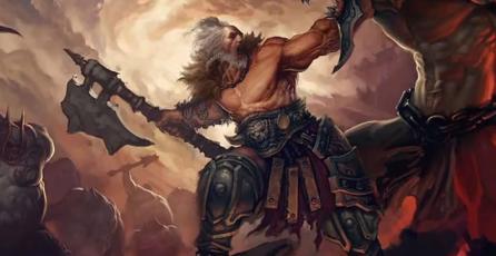 <em>Diablo III</em> renovará su sistema de seguidores en la Temporada 23