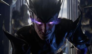 <em>Magic: Legends</em> se lanza con una Beta abierta