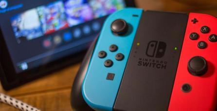 Qualcomm lanzaría una consola híbrida estilo Switch con Android y 5G
