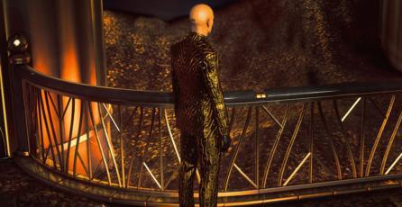 <em>HITMAN 3</em> revela <em>Seven Deadly Sins</em>, su ambiciosa expansión de 7 partes