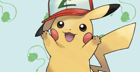 <em>Pokémon</em> supera a <em>Star Wars</em> y es la franquicia de entretenimiento más rentable