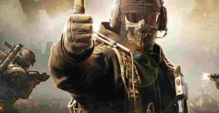 Algunos jugadores ya pueden jugar <em>Fortnite</em> y más sin Xbox LIVE Gold