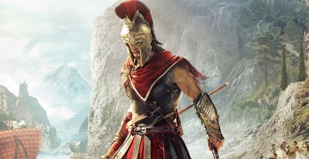 Ofertas: <em>Far Cry</em>, <em>Assassin's Creed</em> y más series de Ubisoft con hasta 80% de descuento