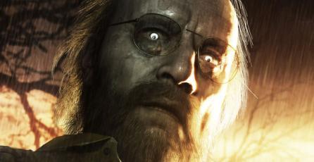 <em>Resident Evil 7</em> sigue vendiendo 1 millón de copias por año