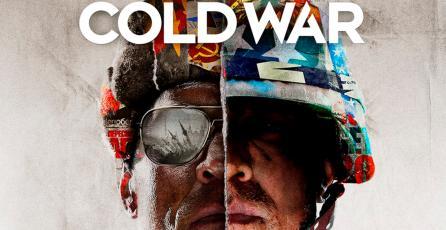 Nuevos mapas llegarán a <em>CoD: Black Ops Cold War</em> la próxima semana