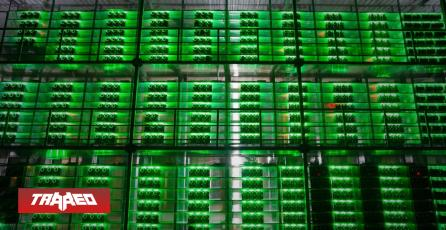 La Unión Europea comprará más de 20.000 GPU para construir un simulador digital del planeta tierra