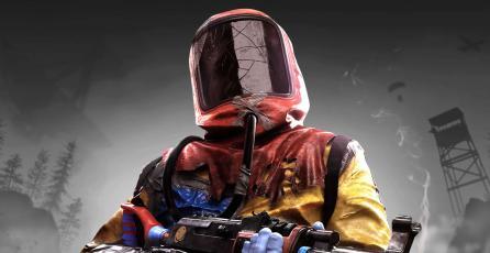 <em>Rust</em> ya tiene fecha de lanzamiento en PlayStation 4 y Xbox One