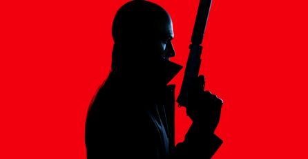 El Agente 47 de <em>HITMAN</em> podría tener cabello en una serie de televisión