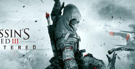Escritor de <em>Assassin's Creed</em> abandona Ubisoft