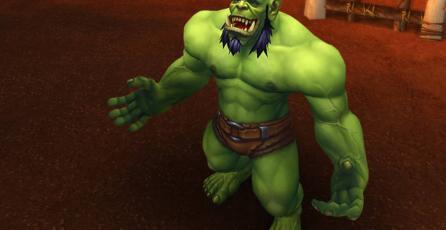 Ya no podrás comprar meses sueltos en <em>World of Warcraft</em>