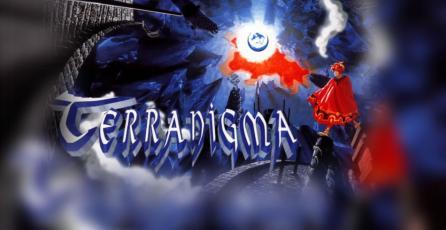 #ViernesRetro: <em>Terranigma</em>