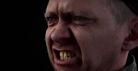 <em>S.T.A.L.K.E.R. 2</em> contará con un detallado sistema de personalización de dientes