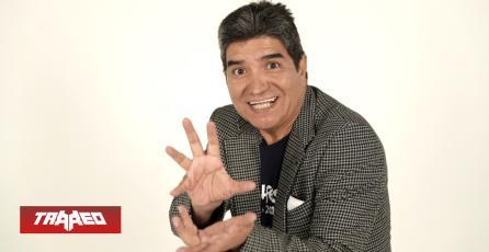 Actores de doblaje rinden homenaje al fallecido Ricardo Silva con versión de ¡Cha-La-Head-Cha-La!
