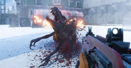 <em>Second Extinction</em> ya tiene fecha en Xbox; debutará en Game Pass