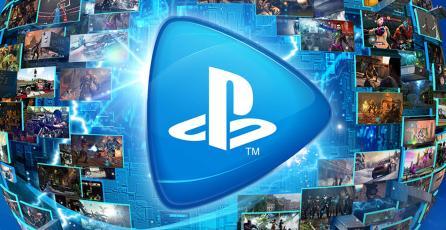 PS Now ofrece suscripción por $1 USD para competir con Xbox Game Pass