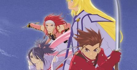¿Cuál es el <em>Tales of </em>más exitoso? Bandai Namco finalmente lo revela