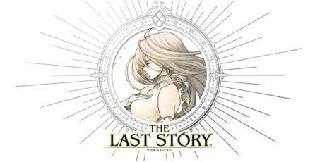 ¿Remakes de <em>Blue Dragon</em> o <em>The Last Story</em>? A Sakaguchi no le interesa