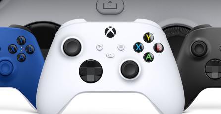 Usuarios reportan distintos problemas con Xbox LIVE