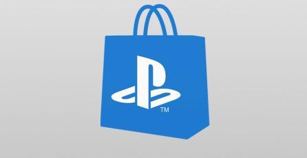 Sony elimina antigua versión web de la PS Store de PS3, PS Vita y PSP
