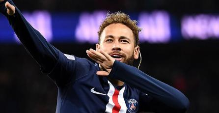 <em>Fortnite</em>: ¿cuándo llegará Neymar al Battle Royale? Filtran posible fecha