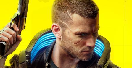 Próximo parche para <em>Cyberpunk 2077</em> arreglará más de 100 problemas del RPG