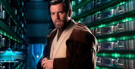 Actores de <em>Game of Thrones</em> y <em>Rápido y Furioso</em> se unen al elenco de <em>Star Wars Obi-Wan Kenobi</em>