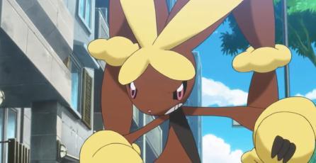 <em>Pokémon GO</em> celebrará la primavera con la adición de Mega Lopunny