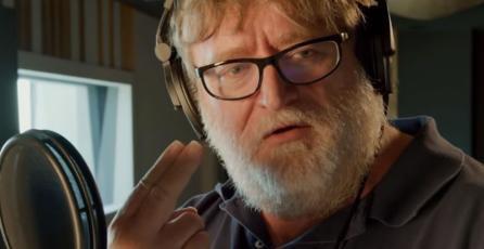 ¿En Valve no saben contar hasta 3? Video musical bromea con ello