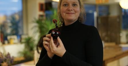Estudio creador de <em>Dreams</em> y <em>LittleBigPlanet</em> destaca el apoyo de Sony