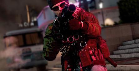 <em>CoD: Black Ops Cold War</em> castigará a los jugadores que abandonen las partidas