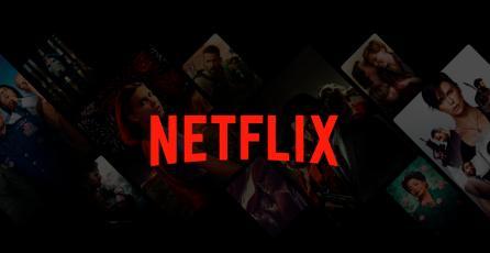Netflix se pone las pilas y planea lanzar 40 series de anime este año