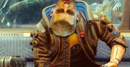 Ni cómo ayudarlos: <em>Cyberpunk 2077</em> sigue siendo un desastre