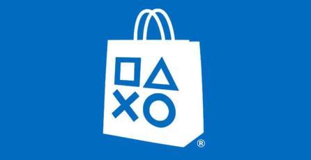 Postura de PlayStation será importante en las ventas a futuro de <em>Cyberpunk 2077</em>