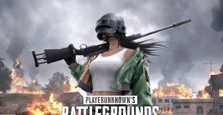 <em>PUBG Lite</em>, versión free-to-play del Battle Royale, tiene los días contados