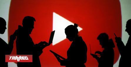 Youtube está considerando ocultar el número de dislikes en sus videos