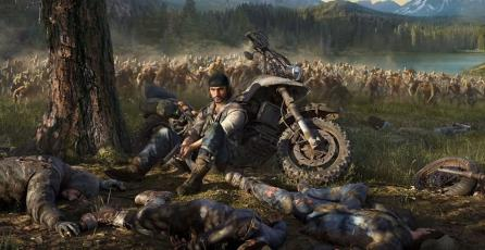 PS Plus abril: descarga <em>Days Gone</em>, <em>Oddworld: Soulstorm</em> y otro título