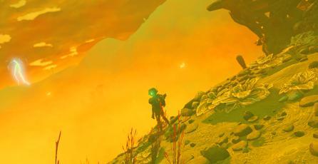 <em>No Man's Sky</em>: llega Expeditions, un nuevo modo de juego multiplayer